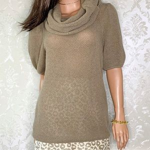 Marc By Marc Jacobs Sweaters - Marc by Marc Jacobs Cashmere Cowl Sweater